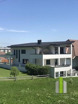 Häuser in 4863 Seewalchen am Attersee