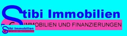 Anlageobjekte in 1100 Wien