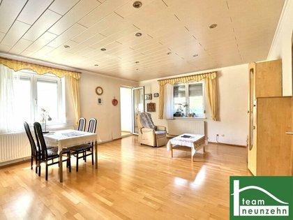 Wohnungen in 3001 Mauerbach