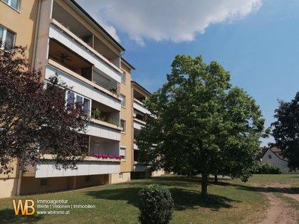 Wohnungen in 2435 Ebergassing