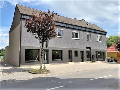 Anlageobjekte in 8401 Kalsdorf bei Graz