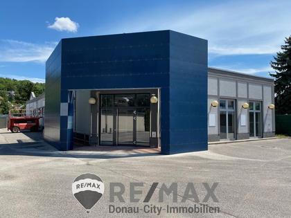 Einzelhandel / Geschäfte in 3443 Sieghartskirchen