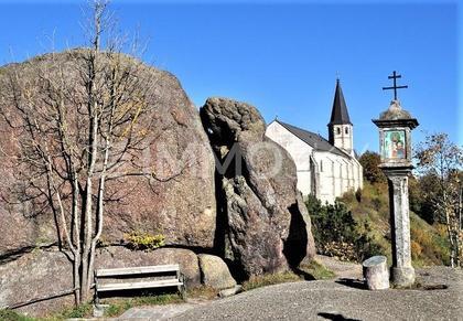 Häuser in 4364 Sankt Thomas am Blasenstein