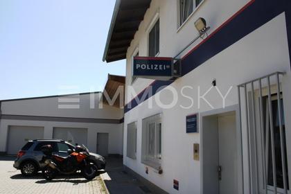Häuser in 4212 Neumarkt im Mühlkreis