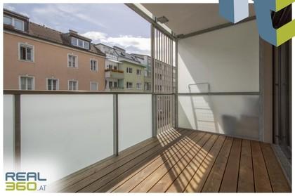 Wohnungen in 4040 Großamberg