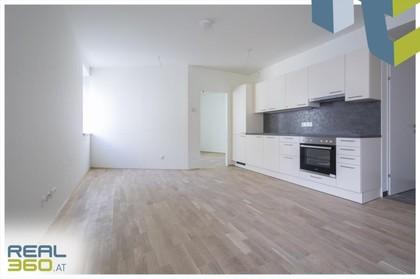 Wohnungen in 4040 Katzgraben