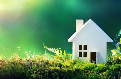 Grundstück für Ihr Eigenheim | od. Doppelhaus