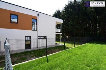 Wohnungen in 8523 Frauental an der Laßnitz