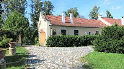 Häuser in 3484 Grafenwörth