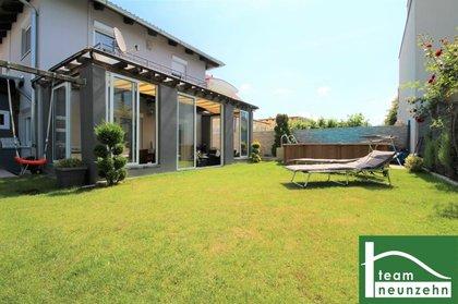 Sie werden diese Ruhelage lieben!? Schönes Einfamilienhaus - Tolle Ausstattung ? Pool, Garage, Keller, uvm.