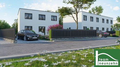 Häuser in 2073 Schrattenthal