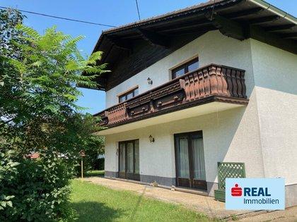 Häuser in 4463 Großraming