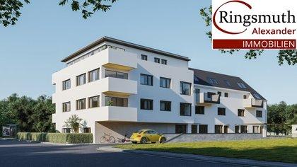 Anlageobjekte in 2333 Leopoldsdorf