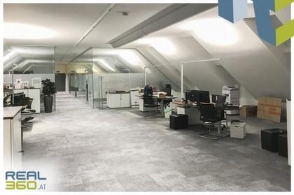 Büros /Praxen in 4209 Engerwitzdorf