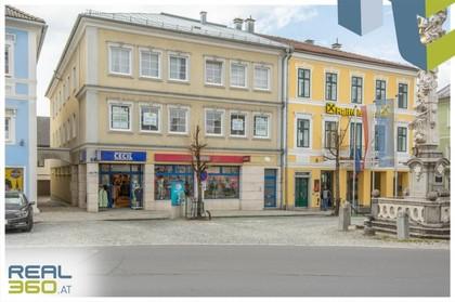 Büros /Praxen in 4150 Rohrbach in Oberösterreich