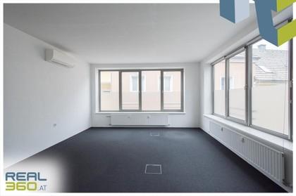 Büros /Praxen in 4040 Türkstetten