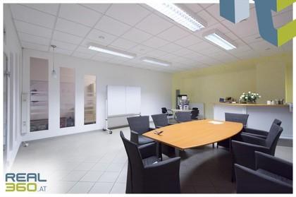 Büros /Praxen in 4063 Hörsching