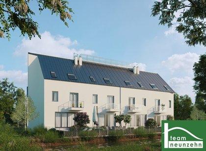 Häuser in 2481 Achau