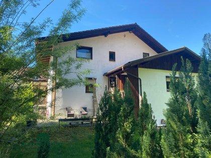 Häuser in 5111 Bürmoos