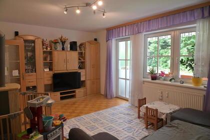 Wohnungen in 4822 Goisern