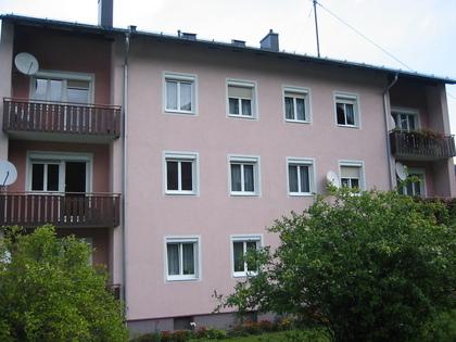 Wohnungen in 8756 Sankt Georgen ob Judenburg