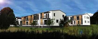 Wohnungen in 9871 Seeboden am Millstätter See