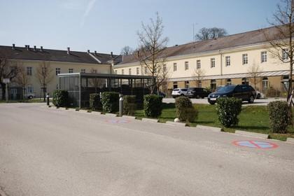 Wohnungen in 4600 Unterschauersberg