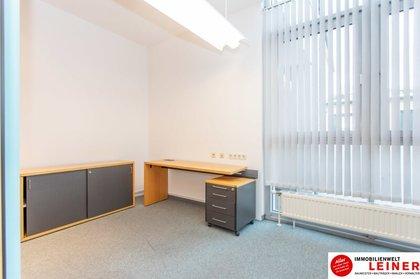 Büros /Praxen in 2435 Ebergassing