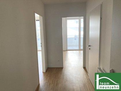 Wohnungen in 8054 Seiersberg
