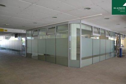Büros /Praxen in 9620 Hermagor-Pressegger See