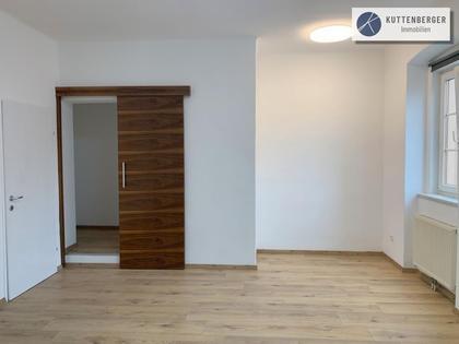 Wohnungen in 3500 Rehberg
