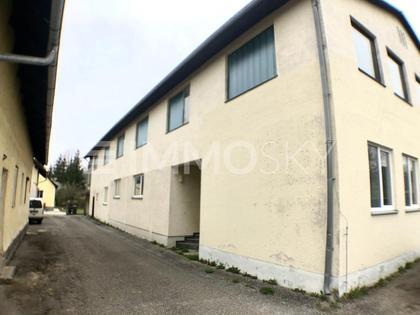 Anlageobjekte in 4973 Sankt Martin im Innkreis
