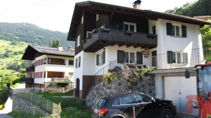 Häuser in 6780 Schruns