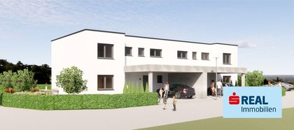 Häuser in 4623 Gunskirchen