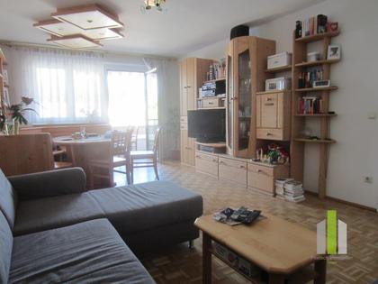 Wohnungen in 5201 Seekirchen am Wallersee
