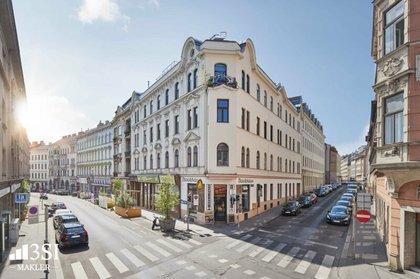 Einzelhandel / Geschäfte in 1170 Wien