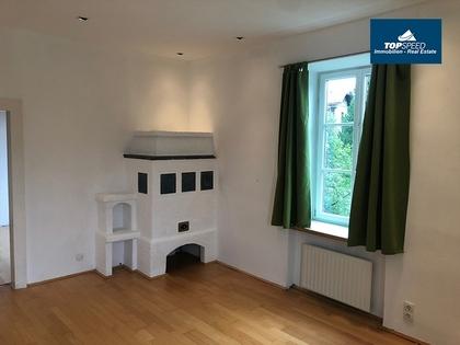 Wohnungen in 5550 Radstadt