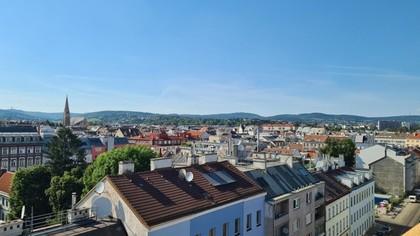 Anlageobjekte in 1170 Wien