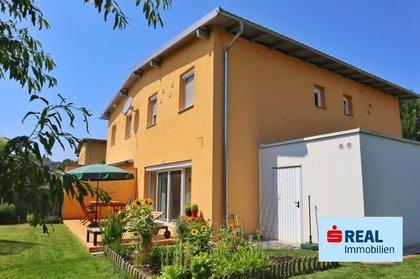 Häuser in 4060 Leonding