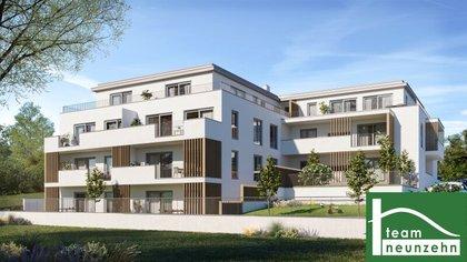 Wohnungen in 7082 Donnerskirchen
