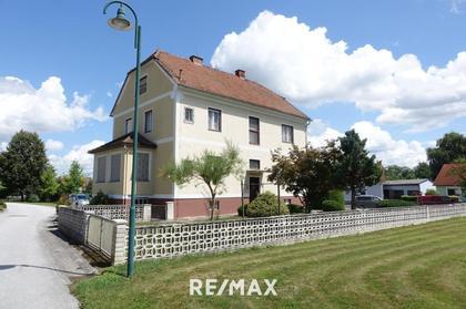 Häuser in 7563 Königsdorf