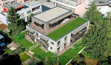 Wohnungen in 6500 Landeck