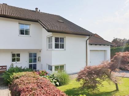 Häuser in 2384 Breitenfurt bei Wien
