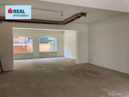 Büros /Praxen in 5550 Radstadt