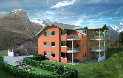 Wohnungen in 5440 Scheffau am Tennengebirge