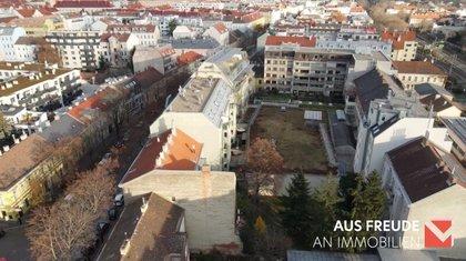 Sonstige in 1140 Wien