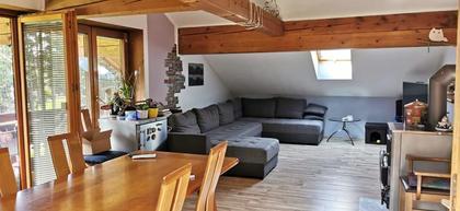Wohnungen in 9990 Nußdorf
