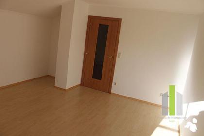 Wohnungen in 5421 Adnet