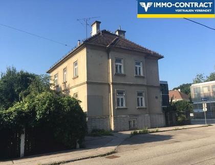Häuser in 3100 Völtendorf