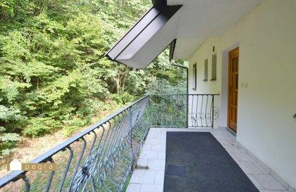 Wohnungen in 2533 Klausen-Leopoldsdorf